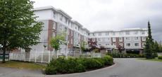 Multi-dwelling contractor Soncur Contracting General Contractor Edmonton Housing