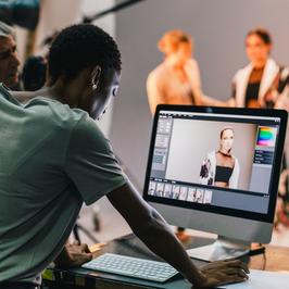 The Main Benefit of DIY Filmmaking