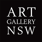 art gallery bsw sydney free tours.png