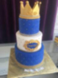 3 tier royal blue b.s_.JPG