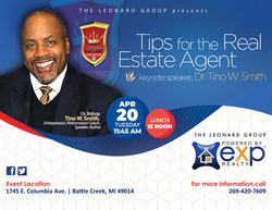 tips-for-the-real-estate-agent