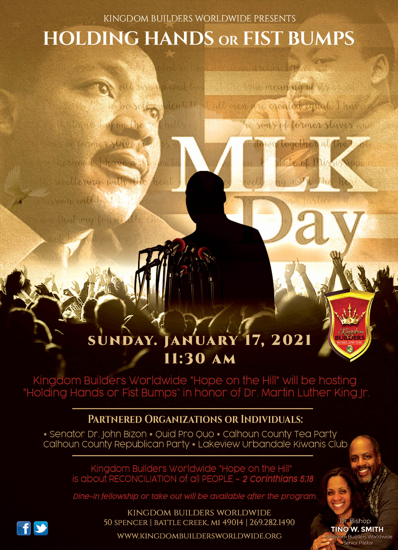 mlk-holiday-flyer
