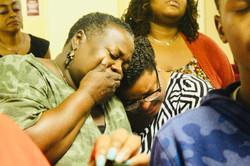 prayer_vivian laquisha