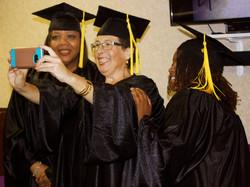 KDSM_graduation2018_associates