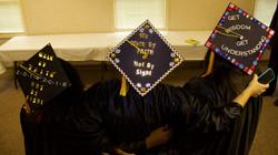KDSM_graduation2018_caps