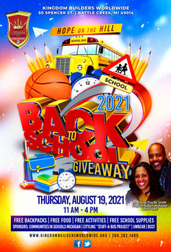 Back to School Flyer Template(RGB)