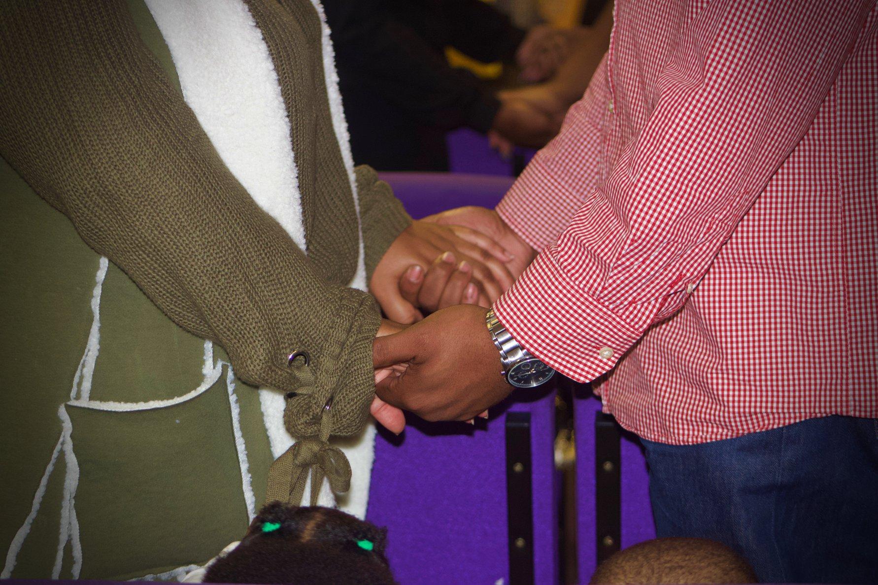 prayer_hands