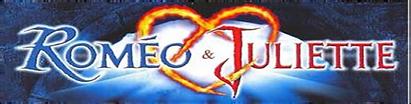 Мюзикл Ромео и Джульетта.png
