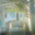 Обложка Альбома 2.png