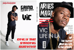 MAG COVER 10-18 2-02.png