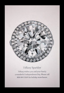 Tiffany Sparkler.jpg