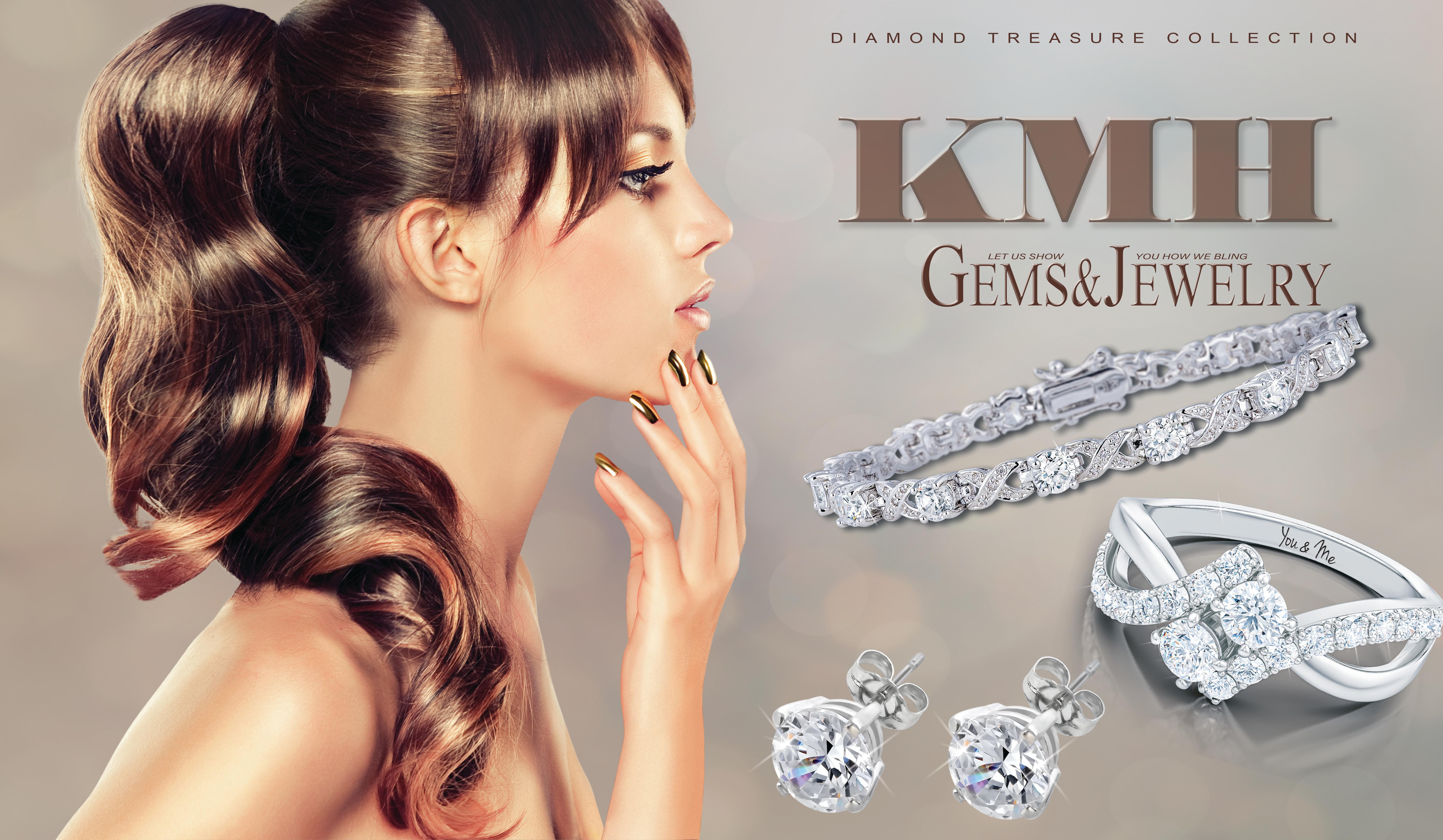 KMH Ad.jpg