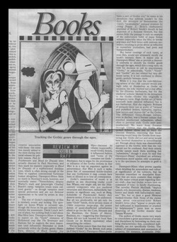 newspaper article illustration.jpg