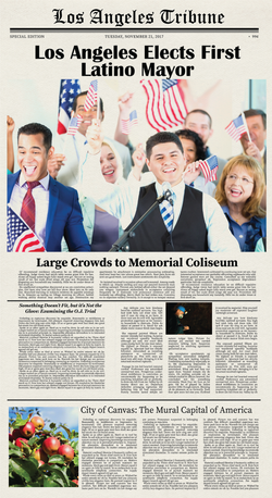 newpapers-09.png