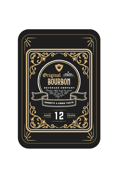 Bourbon Bottle Wrap Label OUTPUT-01.png