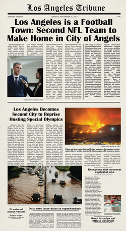 newpapers-11.png