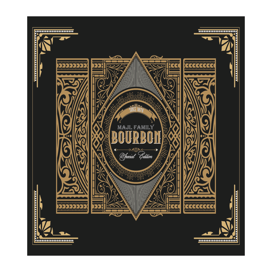 Bourbon Bottle Wrap OUTPUT-01.png