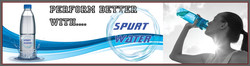 2019-03-12 11_04_05-Spur Water Banner.ai