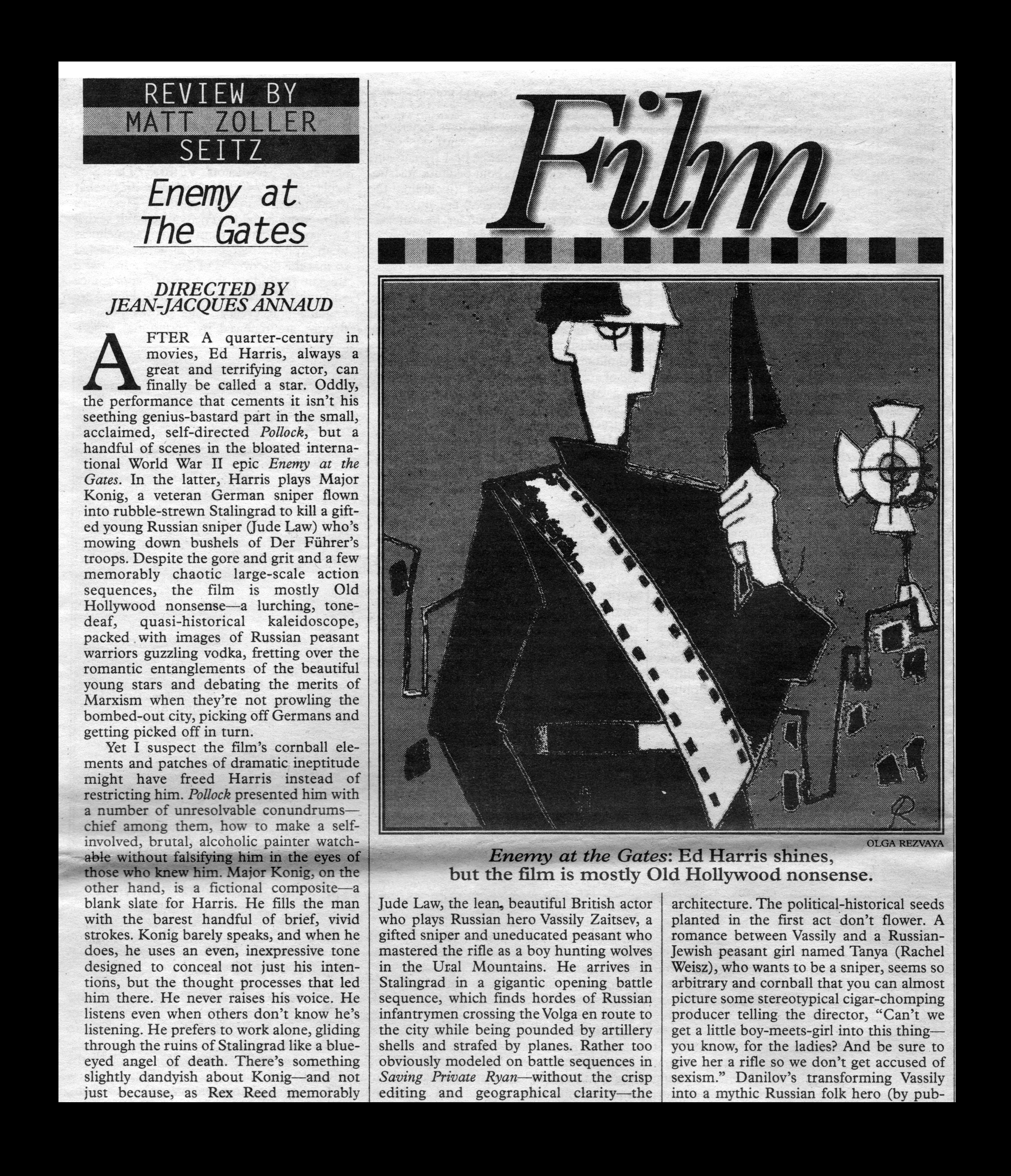film article.jpg