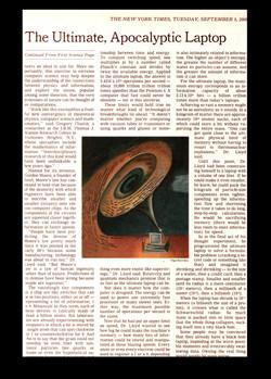 new york times 2000.jpg