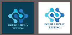 2019-03-13 18_18_34-Double Helix Testing