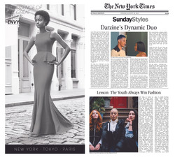 PF -Newspaper - Fashion Section - vFINAL3-01SM.jpg