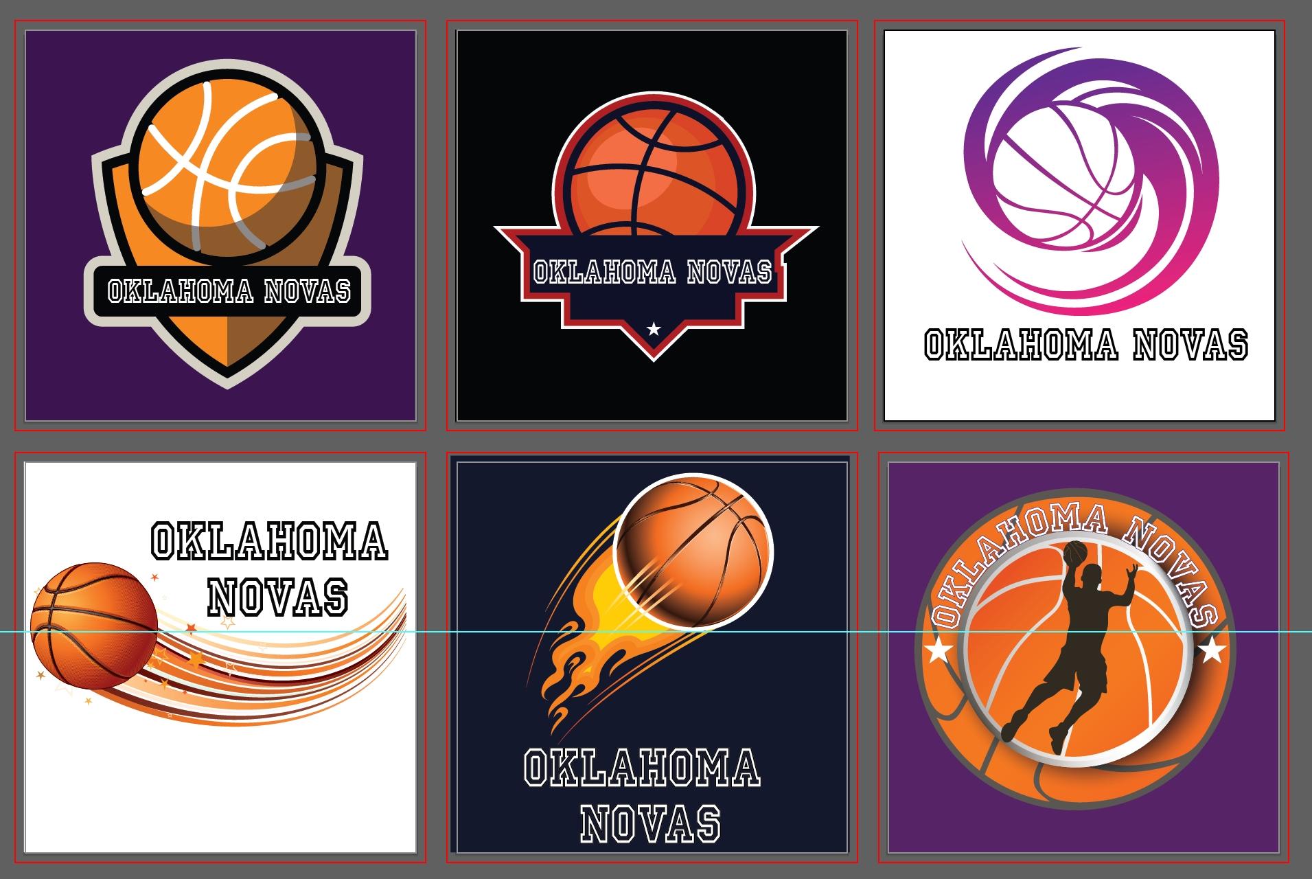 2019-03-11 16_56_57-Oklahoma Novas Logo.
