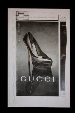 gucci shoe.jpg