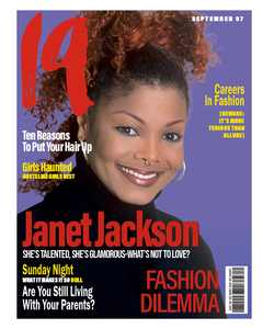 Cover 19 Magazine JJ  1997 September PNG.png