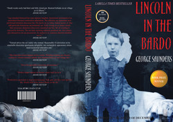 Lincoln in the Bardo Book Cover.jpg