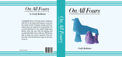 TPF- Book - On All Fours 7_15 PRINT-01.png