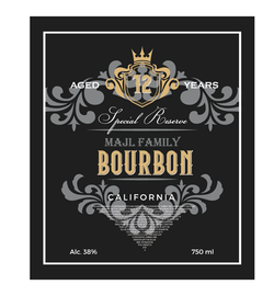 Bourbon Bottle Wrap OUTPUT-02.png