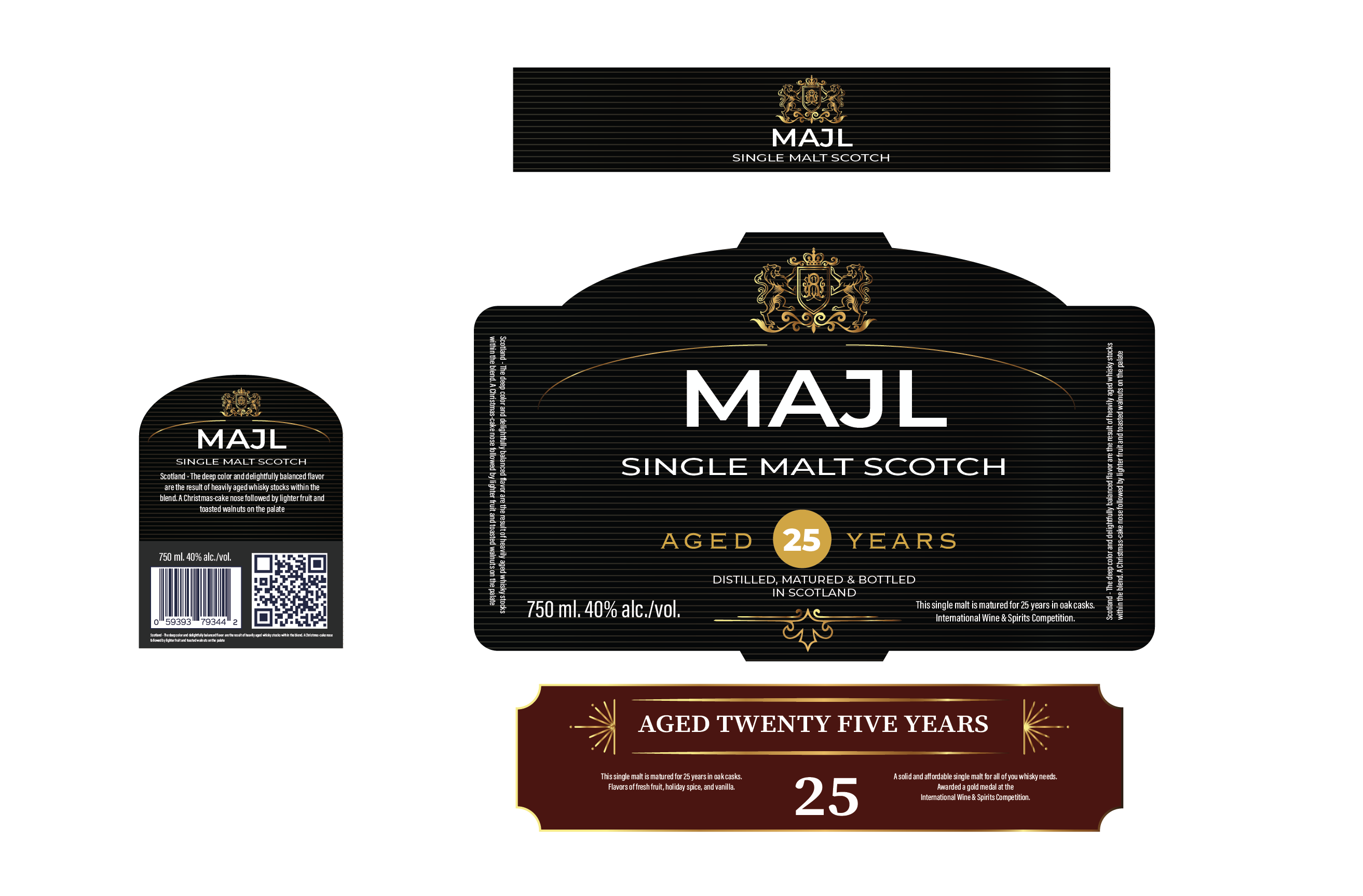 SCOTCH BOTTLE LABEL-01.png