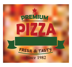 PIZZA AD-01.png