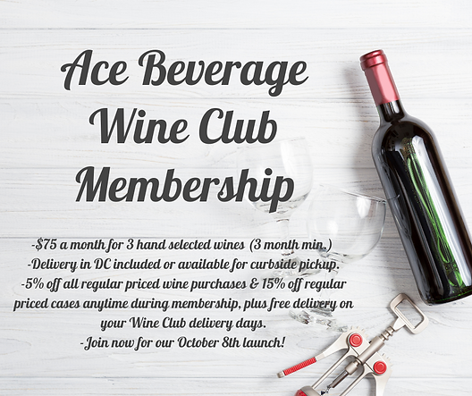 AceWineClub.png