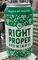 Right Proper Brewing Raised by Wolves has arrived!