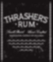 Thrashers.png