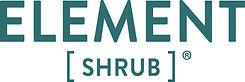 logo element shrub.jpg