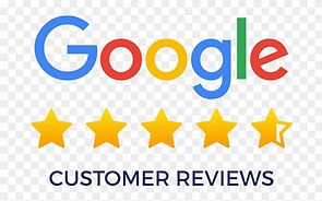 420-4206093_google-4-star-google-rating-hd-png-download.png 2.jpeg