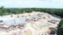 Drone Survey Essex