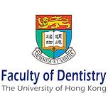 fac of dentistry.png