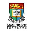 fac of edu2.jpg