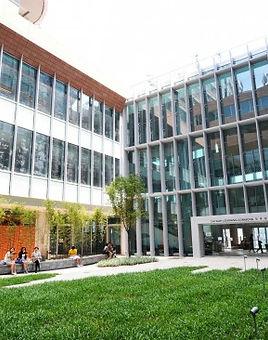 centen courtyard2.jpg