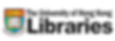 HKU-Libraries-logo-HiRes_2015.png