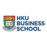 HKU BUSINESS.jpg