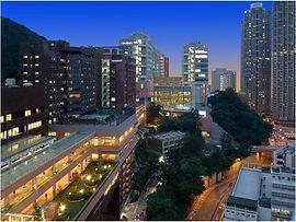 centen campus nightview.jpg