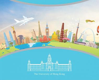 hkusi_UG_brochure_online_07112019-01_edi