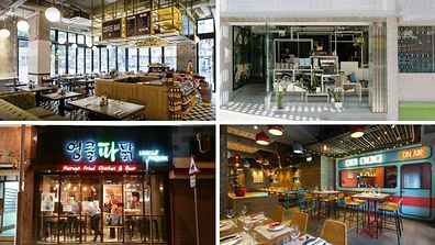 where-to-eat-in-SYP-704x396.jpg