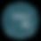 HKU%2526U_edited_edited.png
