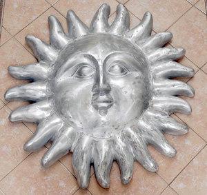 Fat Sun Face